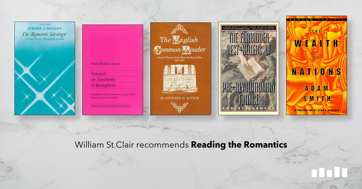 The Reading Nation in the Romantic Period Literature & Fiction ...